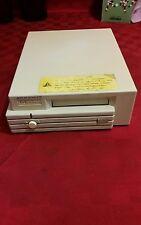 retro computer hp hewlett packard cassetta vintage