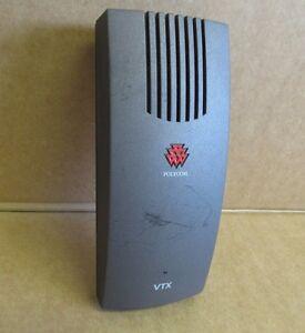 Polycom-2201-07156-002-SoundStation-VTX-Power-Module