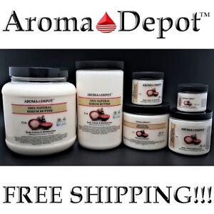 Kokum-Butter-100-Pure-Raw-Organic-Premium-Skin-Care-Cold-Pressed-Natural-Body