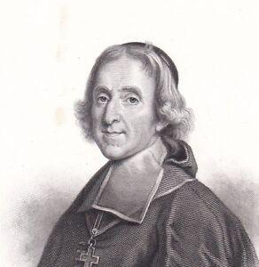 Portrait-XIX-Fenelon-Francois-de-Salignac-de-la-Mothe-Fenelon-Theologie-Ecrivain