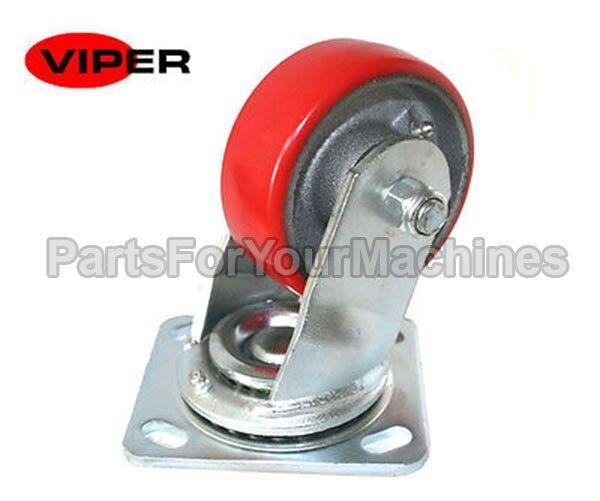 24V SOLENOID 26T VIPER FANG 20 VF81726A 5D13 28T SCRUBBERS 24T OEM VIPER