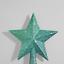 Hemway-Ultra-Sparkle-Glitter-Flake-Decorative-Wine-Glass-Craft-Powder-Colours thumbnail 96