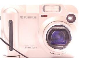 Fujifilm-MX-600-Zoom-1-5MP-Digital-Camera-Silver