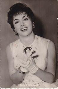 uralte-AK-italienische-Schauspielerin-Luigina-Gina-Lollobrigida-22
