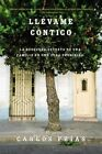 Llevame Contigo by Carlos Frias (Paperback / softback, 2014)