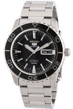 Seiko 5 Sports SNZH55K1 Men's Automatic Watch