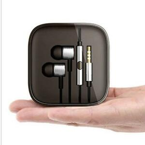 Xiaomi-Piston-3Earbuds-Headphone-Headset-Earphones-3-5mm-Jack-with-Remote-amp-Mic-GP