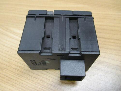 Schaltereinheit Audi A6 4F Schalter CHECK Tachobeleuchtung 4F0927123A