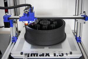 KIT-IMPRESORA-3D-P3STEEL-XXXL-GRAN-FORMATO-400-x-400mm-x-400mm-GIANT-3D-PRINTER