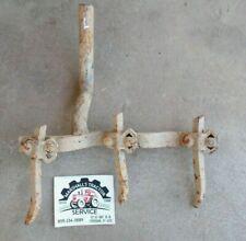 30593ba Left Hand Tobacco Hoe Ih 144 Cultivators Farmall Cub Super A 100 130 140
