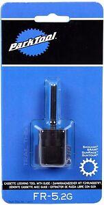 Park Tool FR-5.2G Cassette Lockring Bike Bicycle Tool