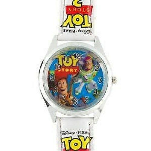 Sansai-unisex-toy-story-analogue-watch-comes-in-a-gift-box-12-months-warranty