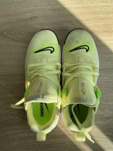 Nike workout shoes women 6