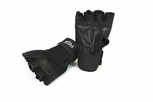 NEW-FITNESS-WEIGHT-LIFTING-BODY-BUILDING-WEIGHT-GLOVES