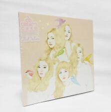RED VELVET 1st Mini Album [ICE CREAM CAKE] CD + Booklet + Photocard Sealed