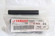 DURITE pour YAMAHA VX500 VX600 VK10 FZ VT EX ..Ref: 90445-112E0 * NEUF ORIGINAL