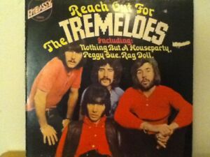 THE-TREMELOES-LP-REACH-OUT-FOR