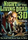 Night of The Living Dead 2d 0031398218906 With Alynia Phillips DVD Region 1