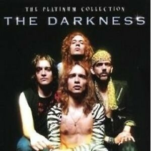THE-DARKNESS-034-THE-PLATINUM-COLLECTION-034-CD-21-TRACKS-NEU