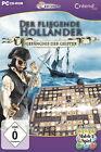 Der fliegende Holländer: Gefängnis der Geister (PC, 2013, DVD-Box)