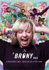 Brony Tale 0829567105023 With Ashleigh Ball DVD Region 1