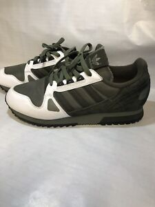 huge selection of e2a77 82306 Details about Adidas Consortium Zx450 Livestock 2008 Uk 9