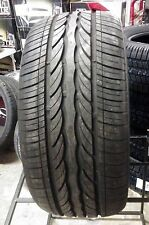 FOUR BRAND NEW 17 INCH 215/40–17 LINGLONG GREEN MAX 87W BLEM TIRES 215/40R17 R17