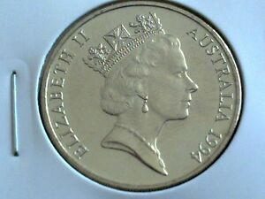 1994-AUSTRALIAN-5-CENT-UNC-EX-MINT-SET