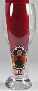 AVENTINUS-Weizenstarkbier-Tulip-Shape-Beer-Glass-0-3L-Multiples-Available
