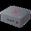 Beelink-BT3-X-Windows-10-Mini-PC-HTPC-Intel-CPU-HD-500-GPU-4GB-RAM-64GB-ROM thumbnail 1