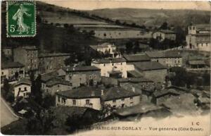 CPA-La-Terrasse-sur-Dorlay-Vue-generale-663806