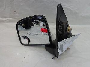 Ford-Ranger-OEM-Door-Mirror-Manual-Left-Driver-Side-98-99-00-01-02-03