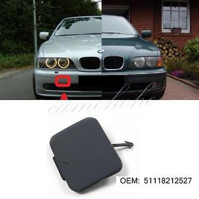 Bmw 5 Series Touring Parking sensor E39 2001-2003
