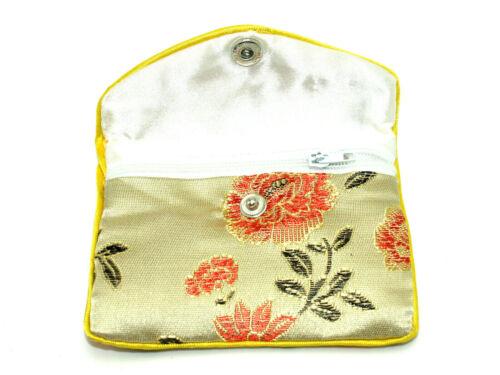 Velour Säckchen Schmucksäckchen Seide Pappe Set oder Einzeln siehe Anzeige