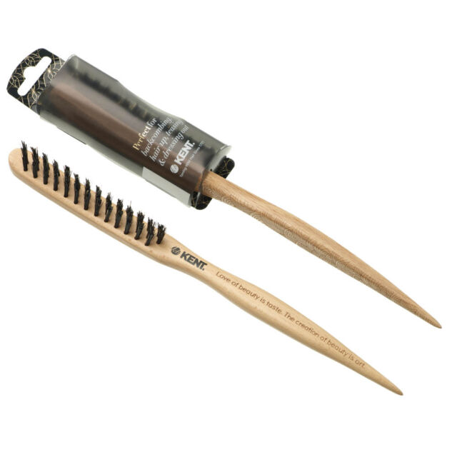 Kent Brushes Perfect For Range - PF15