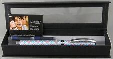 Online Germany Vision Magic Elements Fountain Pen - Medium Nib - NEW