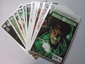Green-Lantern-Emerald-Warriors-2010-1-12-Missing-13-8-0-VF-2010