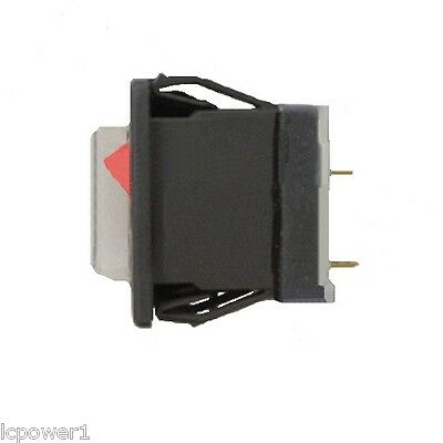 A23885SV Black/&Decker//Porter Cable Switch 7538 Type 5 4 6 A23885