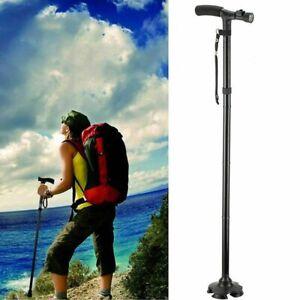 Available-2-Style-Safe-Cane-All-Terrain-Pivoting-Base-Folding-Walking-Stick-Cane