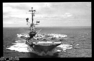 USS-Oriskany-CVA-34-postcard-US-Navy-ship-aircraft-carrier
