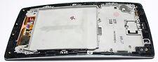OEM LCD Display Screen Digitizer LG G Flex 2 H950 AT&T Parts #229-A