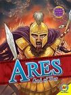 Ares by Teri Temple (Paperback / softback, 2016)