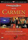 Bizet, Georges - Carmen | DVD | Zustand gut