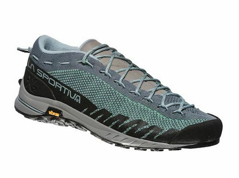 La Sportiva tx2 Ascent-Ladies Hiking shoes