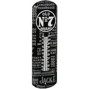 Jack Daniels Repeat Indoor/Outdoor Thermometer (New) Calgary Alberta Preview