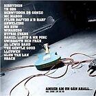 Various Artists - Amser Am un Gan Arall (2010)