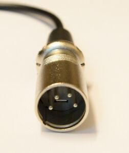 Chargeur 36V LIPO vélo électrique Crampon Lithium Li-Ion 42v