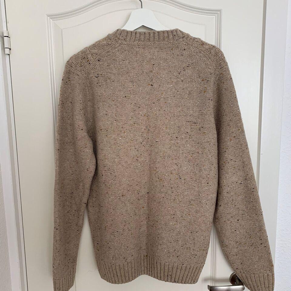 Sweater, Pier One, str. M