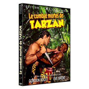 LE-COMBAT-MORTEL-DE-TARZAN-Gordon-Scott