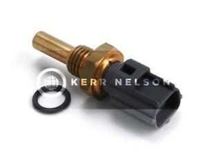 Kerr-Nelson-Coolant-Temperature-Transmitter-Sensor-ECS106-5-YEAR-WARRANTY